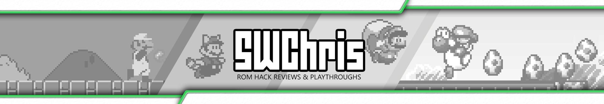 SWChris.com