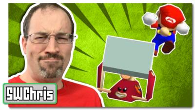 Cursed Castles #3 Thumbnail