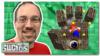 Cursed Castles #5 Thumbnail