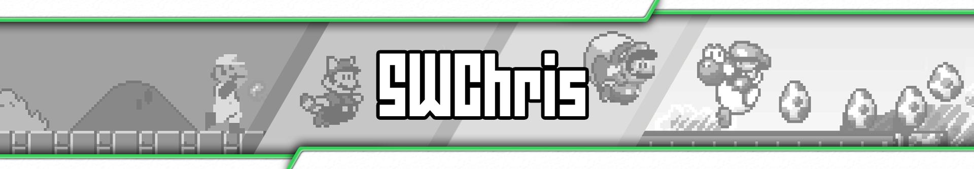 SWChris.com_Logo_Design_D_2019